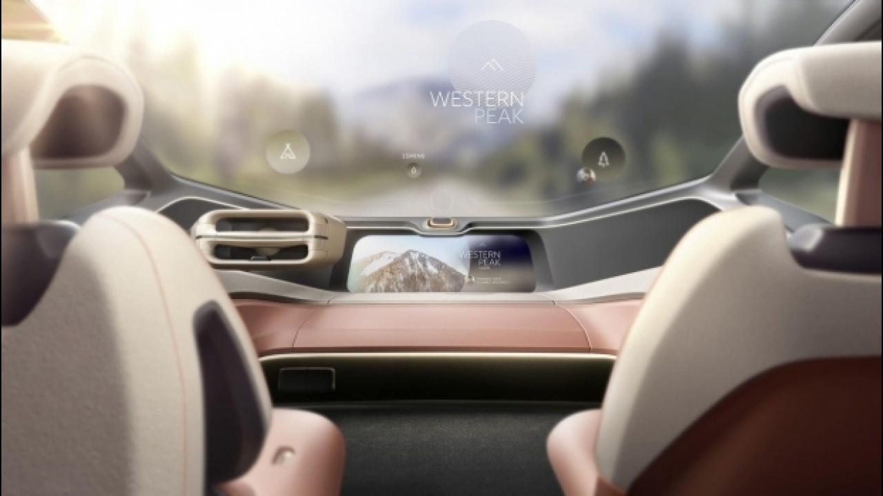 [Copertina] - La guida autonoma