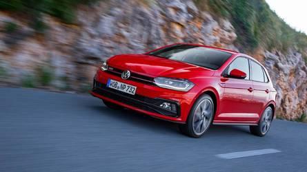 Carros que invejamos: VW Polo GTI, a inspiração para o nosso GTS