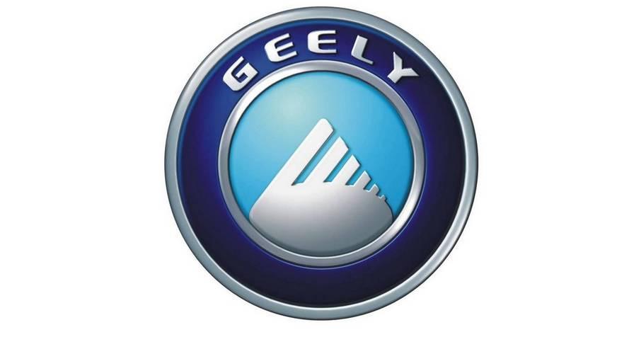Volvo ve Geely birleşecek mi?