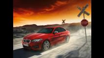BMW M240i Coupé, perché comprarla… e perché no [VIDEO]