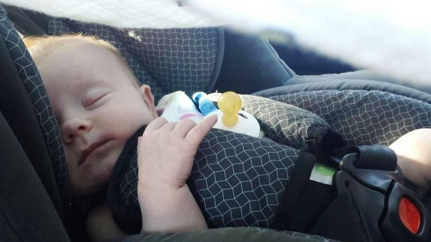 Dossier - Comment choisir son siège auto bébé?