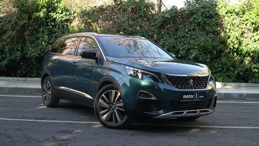 ÖTV ve KDV indirimi sonrasında fiyatlar: Peugeot