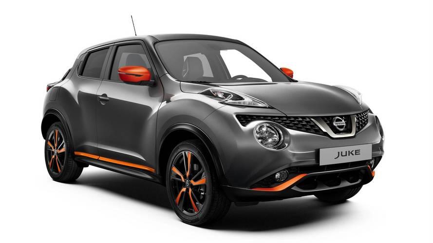 ¿Sabías que el primer Nissan Juke sigue a la venta? Cuesta 18.000 euros