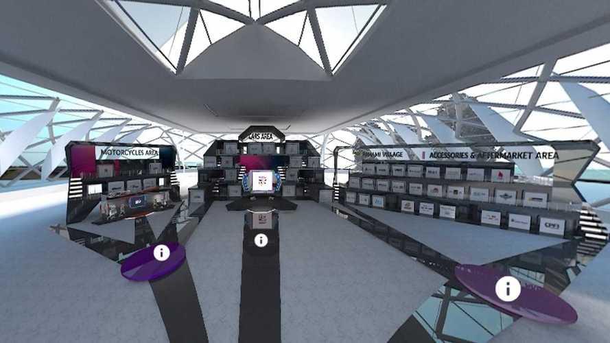 Ingar Bingar IIMS Virtual 2021, Deretan Program Menarik Hadir
