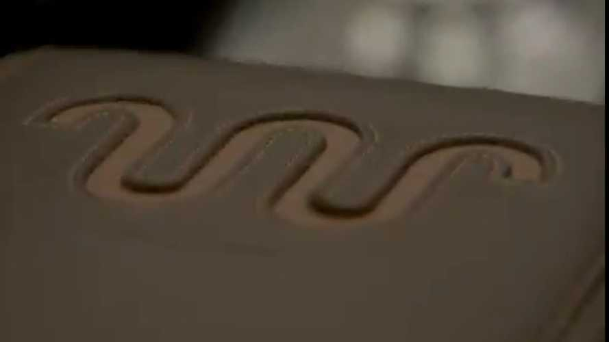 2021 Ford Explorer King Ranch Teased By Company CEO?