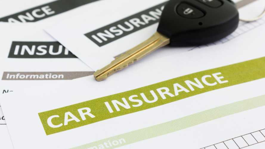 Third of motorists don't understand insurance payouts