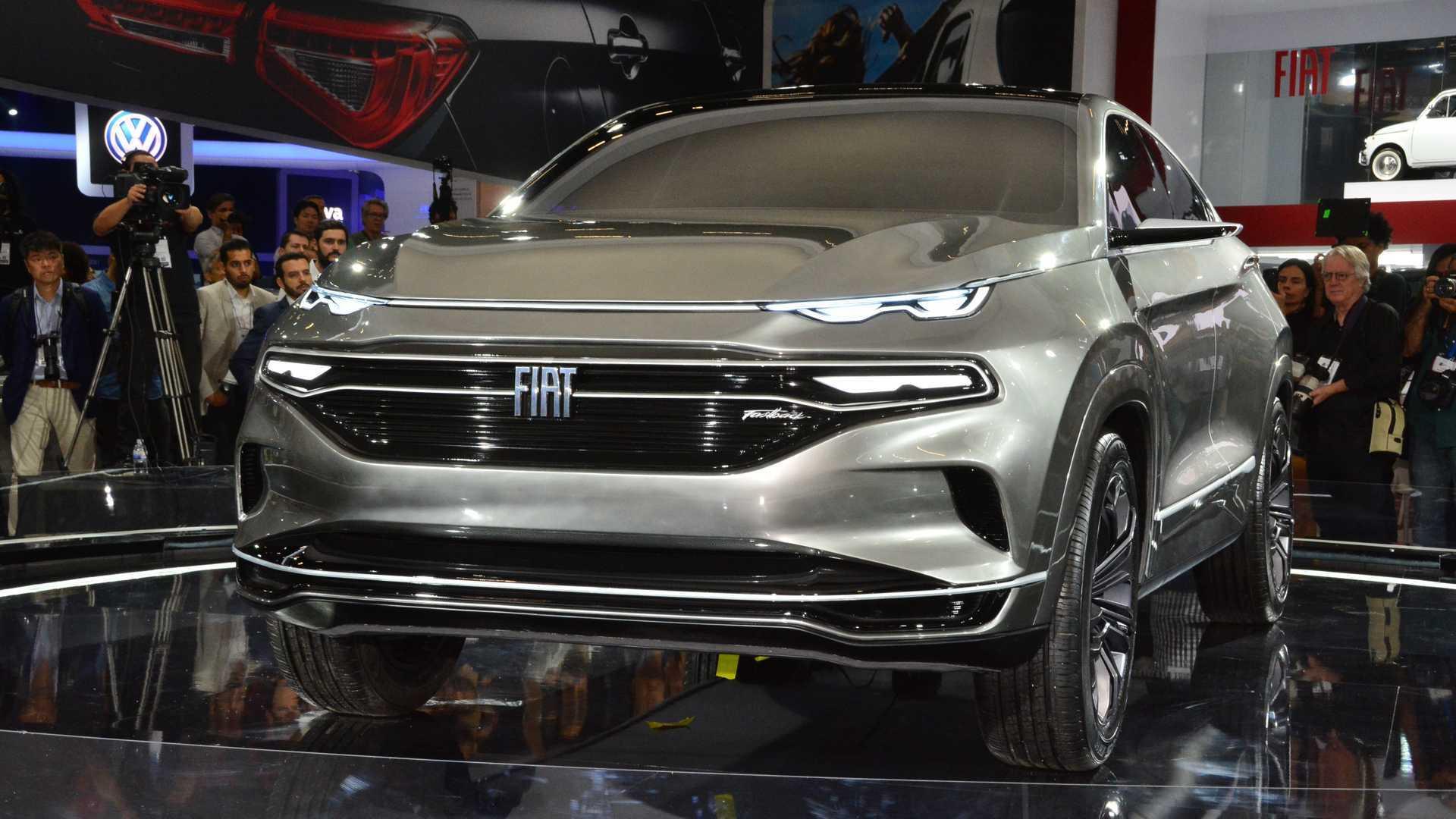 2018 - [Fiat] Fastback Concept (Sao Paulo) - Page 2 Fiat-fastback-concept-salao-de-sp-2018