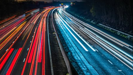 South-west England to benefit from £200m roads investment
