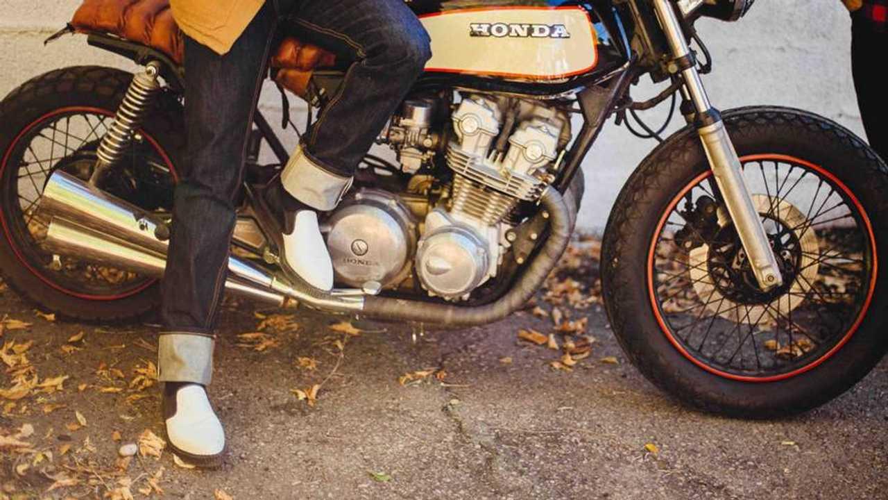 Cheap Boots Main