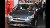 Montadoras argentinas venderão carros a preço de custo para proteger empregos
