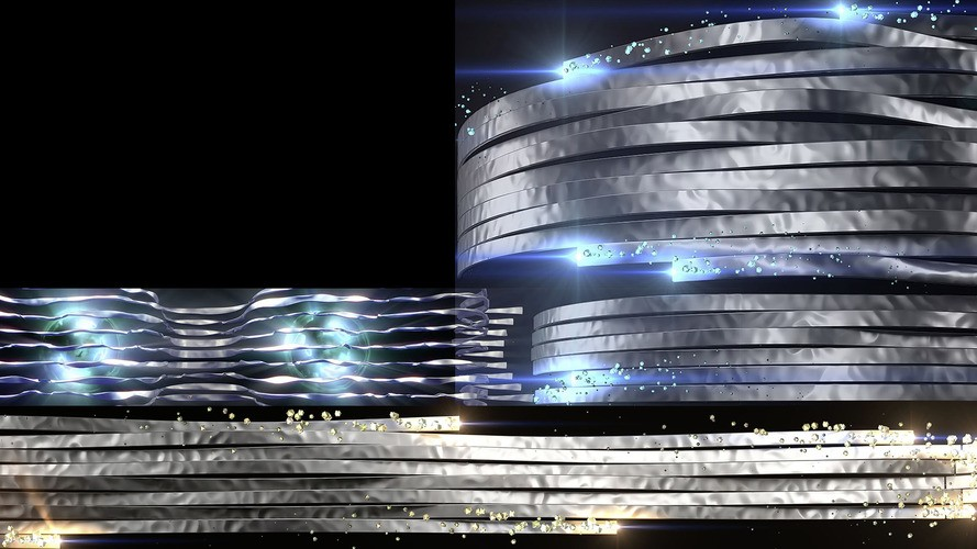 2017 Audi A5 lansmanı 2 Haziran'da yapılacak