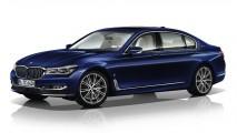 BMW'den yeni, 4 turbolu dizel!