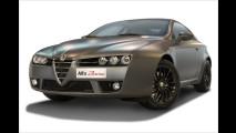 Neue Alfa-Mode