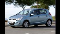 Hyundai räumt auf