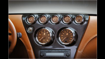 Neuer 420-PS-Motor