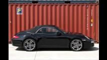 Einstiegs-911er im Test