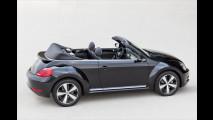 Nobel-VW Beetle Cabrio