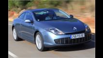Renault zahlt Kfz-Steuer
