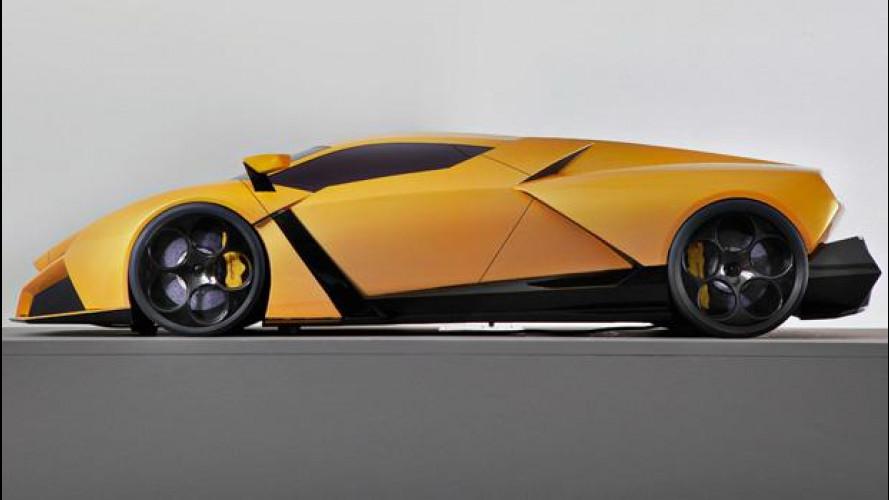 [Copertina] - Car Design: borse di studio offerte da SPD e Volkswagen Group Design