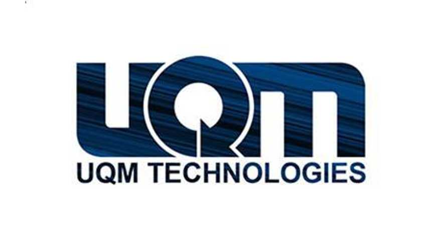 UQM Tech Spills Beans On CODA, Writes Them Off