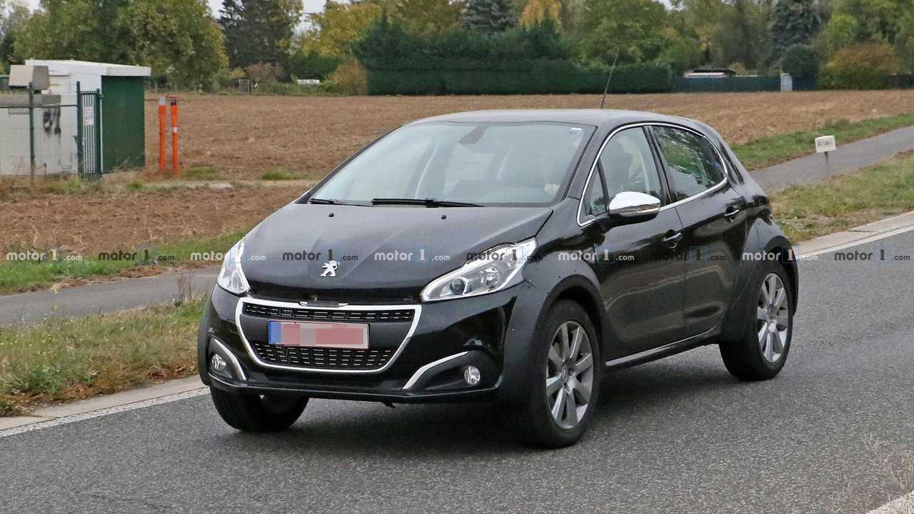 26.- Peugeot 1008