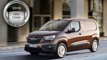Opel Combo (9)