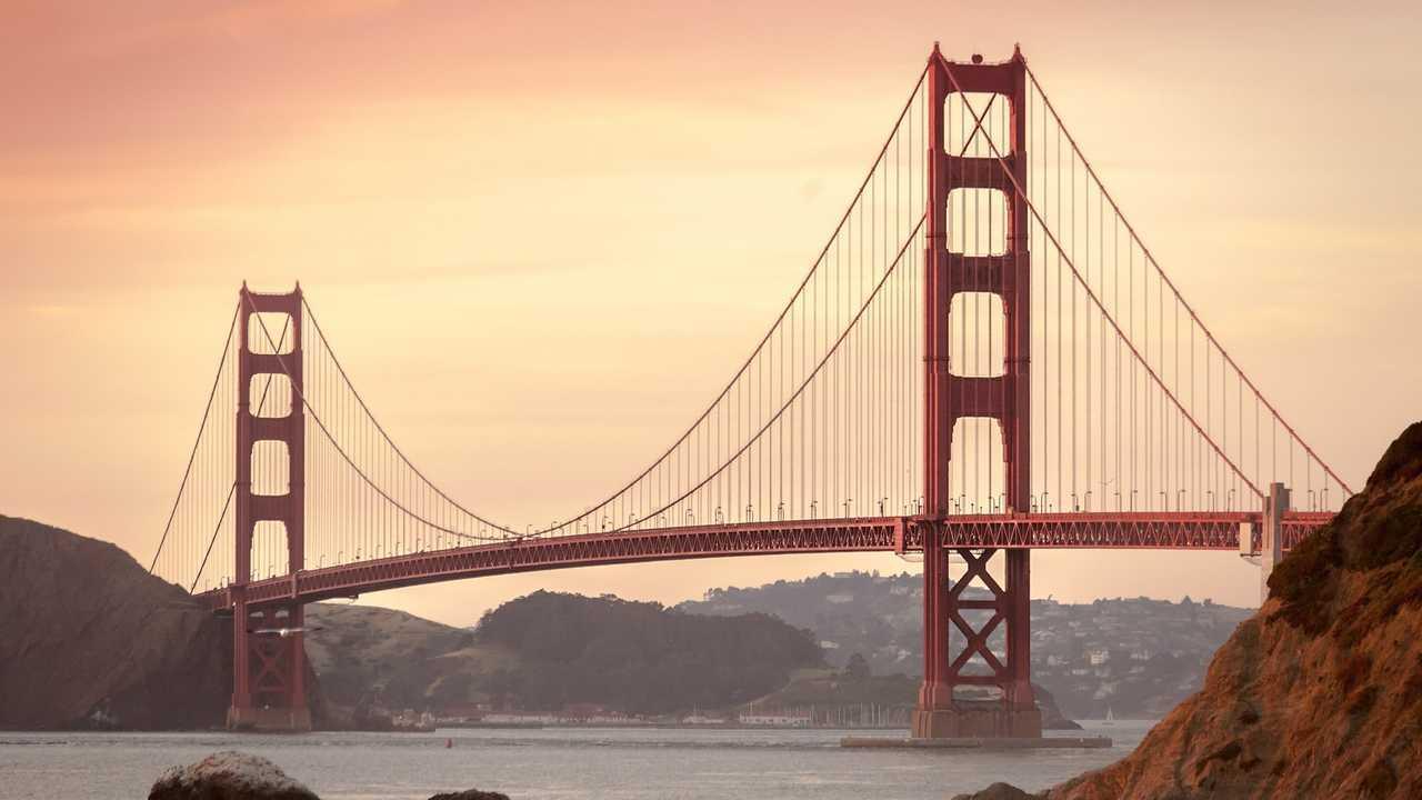 CALIFORNIA: $4,785
