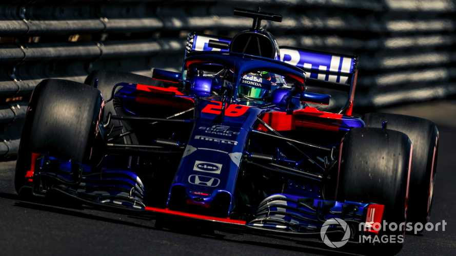 Hartley: Plan to oust me started in Monaco