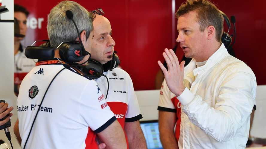 Hamilton már Räikkönen egyéni rekordját is beállította az F1-ben