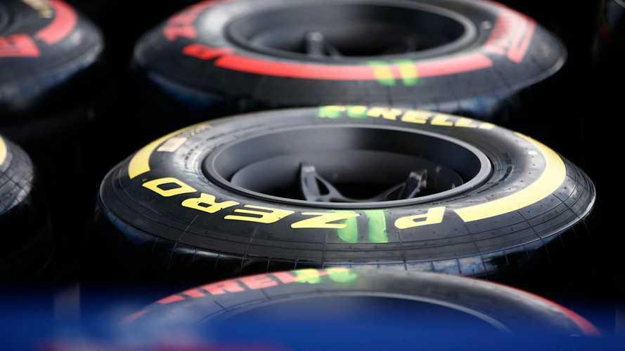 Formula1: GP di Monaco, ecco le mescole scelte da Pirelli