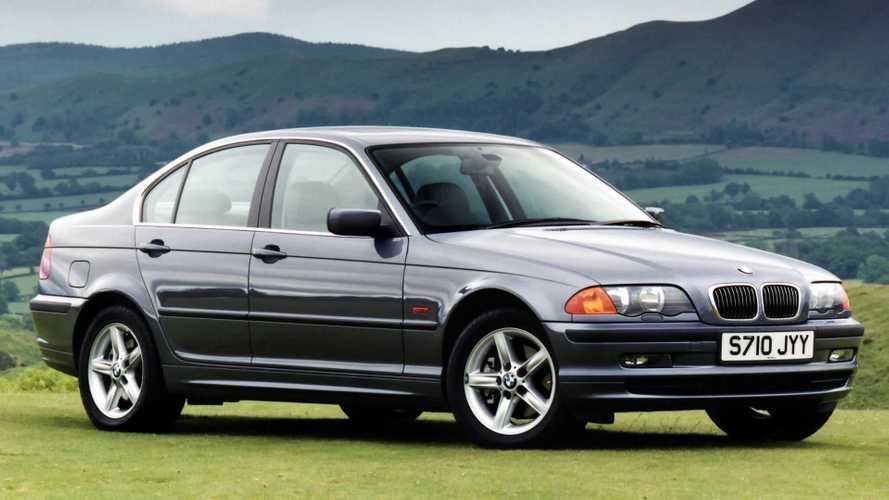 BMW convoca mega recall de carros e motos no Brasil por problemas diversos