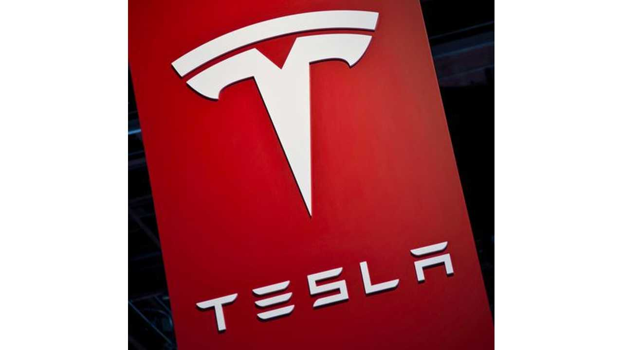 Want To Work For Tesla? Get A Job At Apple First