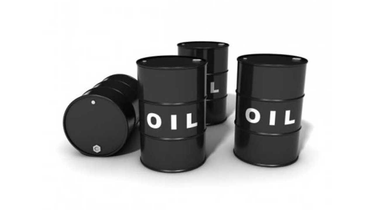 $10 per barrel fee?