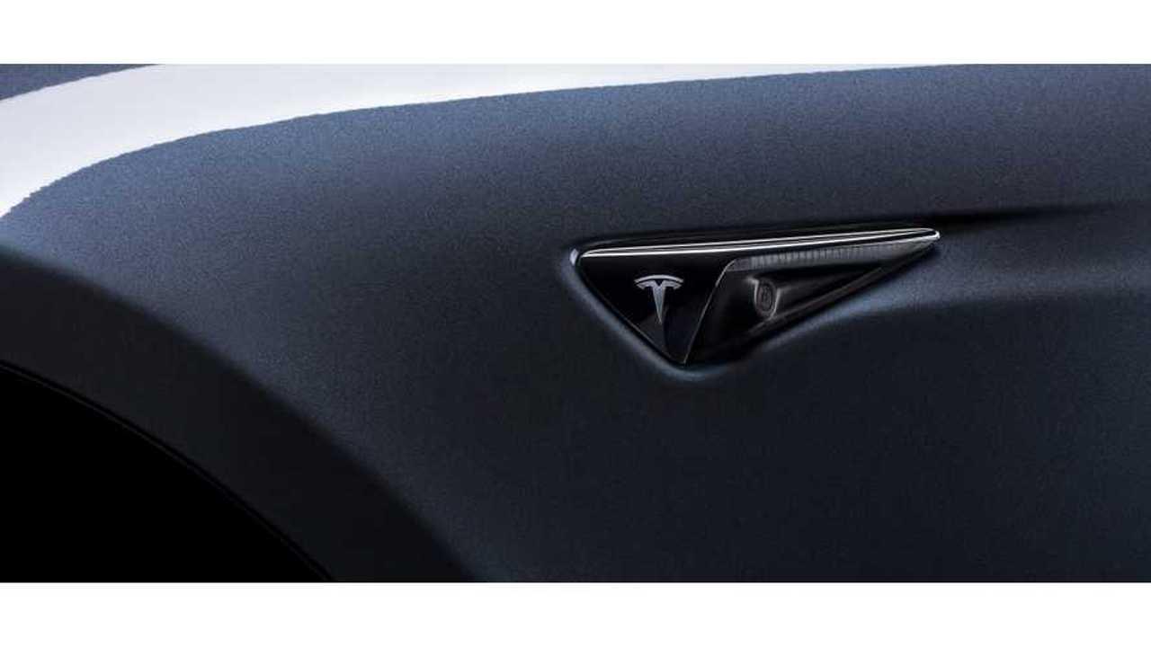 Elon Musk's Decision To Call Autopilot 2.0