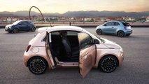coches diseno asimetrico fotos prototipos
