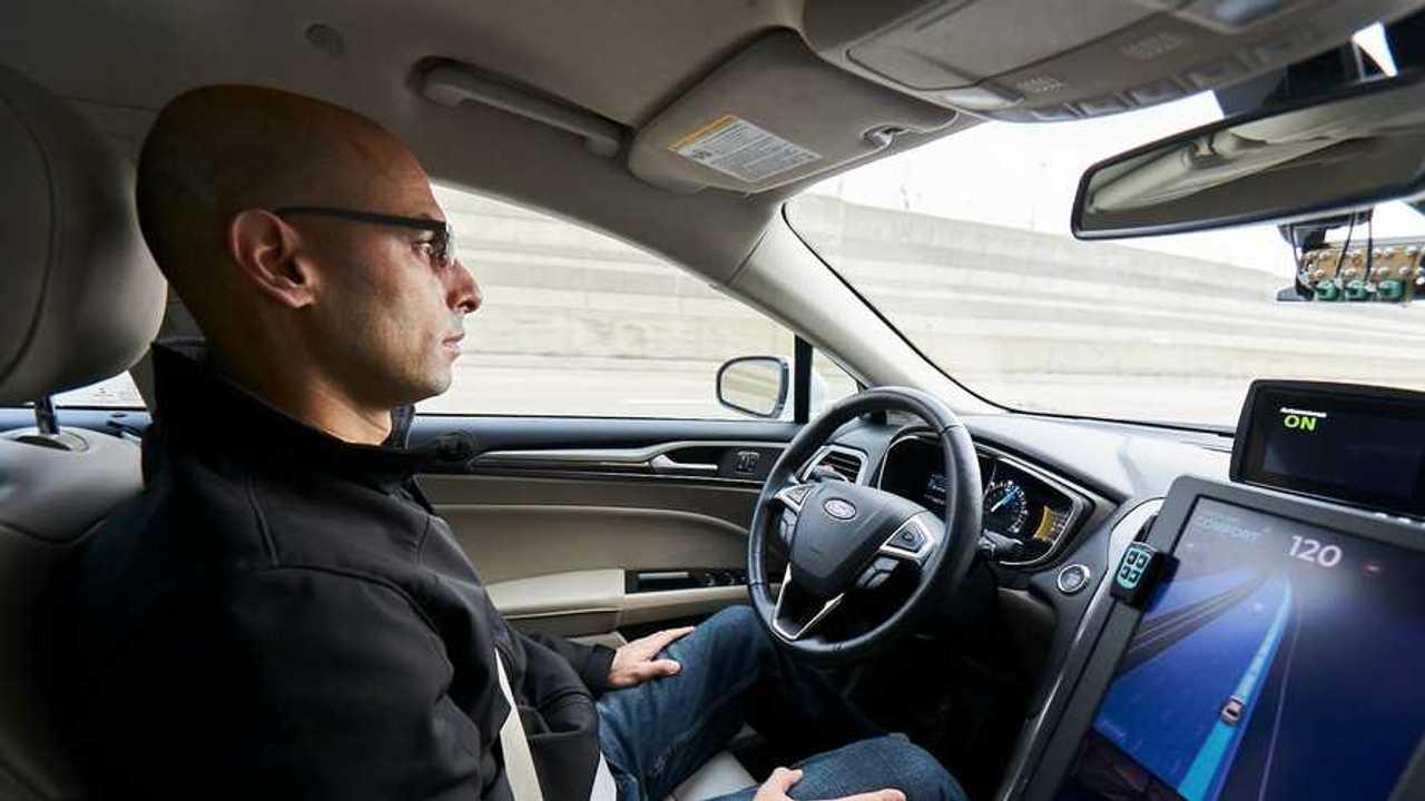 Mobileye y la conducción autónoma