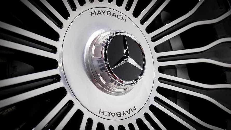 Mercedes-Benz et Geely vont produire des moteurs en commun