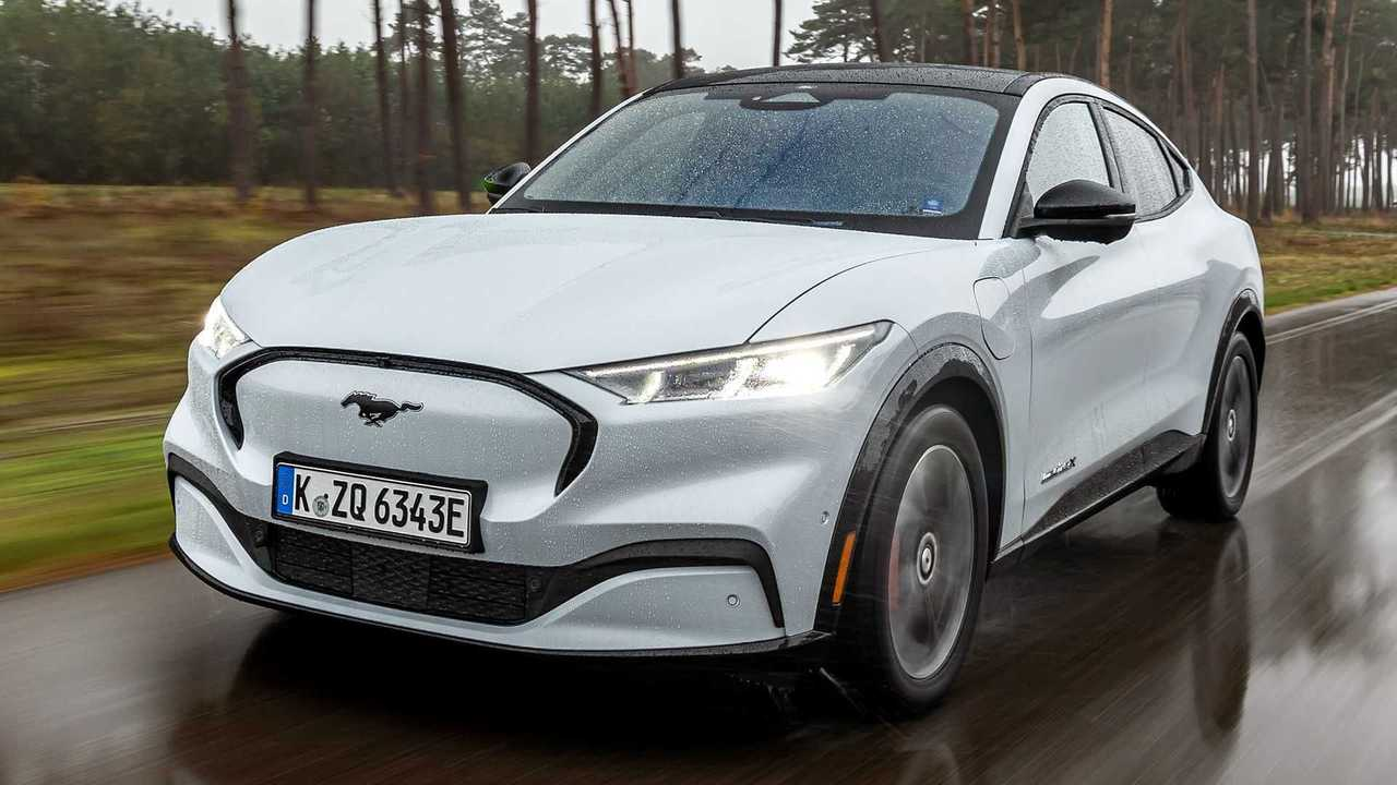 ford-mustang-mach-e-2021-im-test