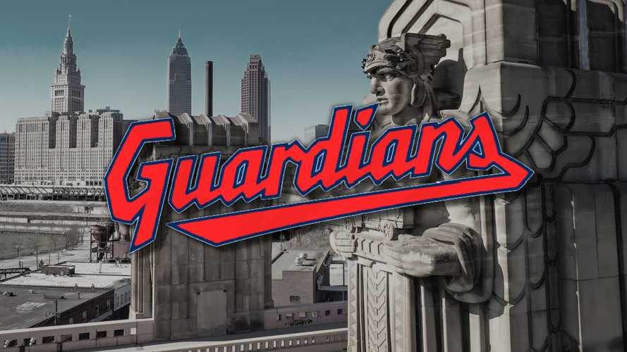 Cleveland Indians Change Name To Honor Icons Of Transportation