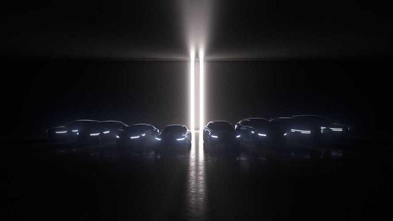 genesis-ev-teaser-lineup