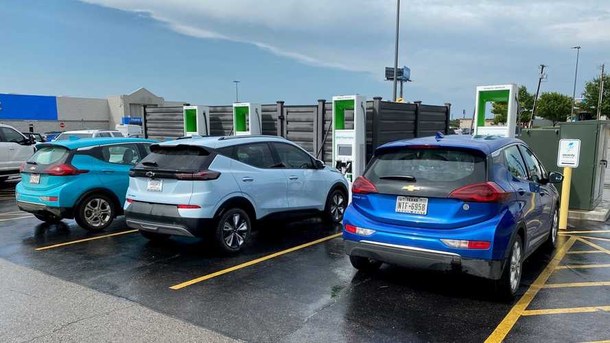 Op-Ed: 600-Mile Chevy Bolt EUV Trip, Charging Disasters/Solutions
