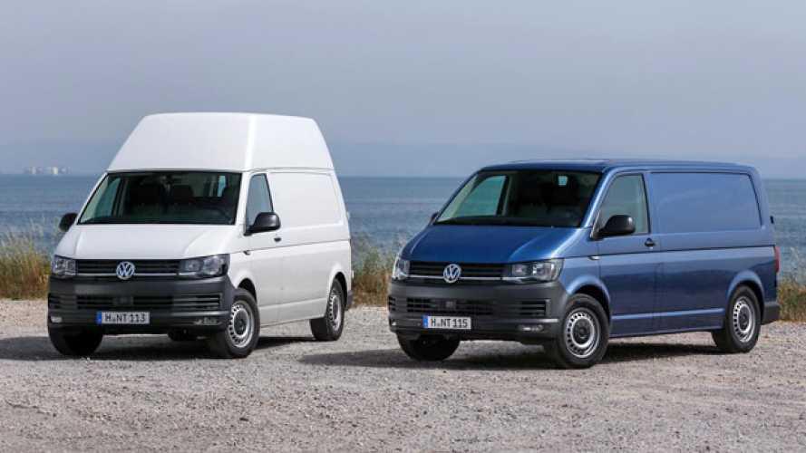 Volkswagen dieselgate 15.291 i commerciali coinvolti