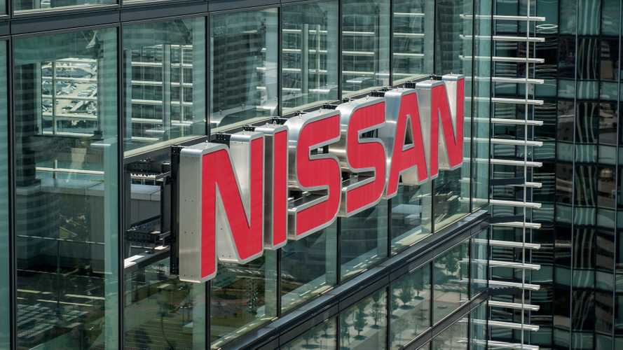 Nissan smentisce le ipotesi di divorzio da Renault