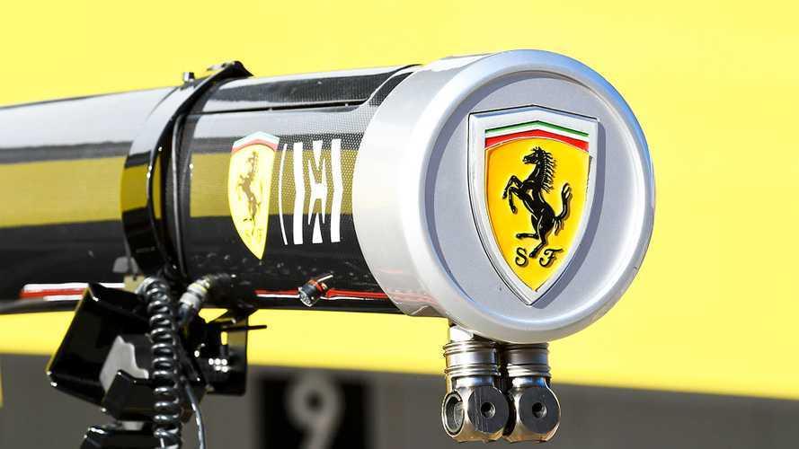 Ferrari è il marchio più forte al mondo per il secondo anno di fila