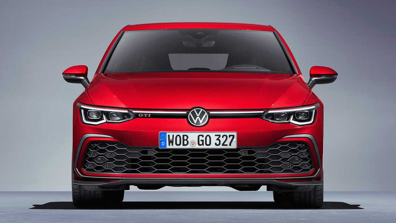 Quatre cylindres 2,0 litres TSI - Groupe Volkswagen