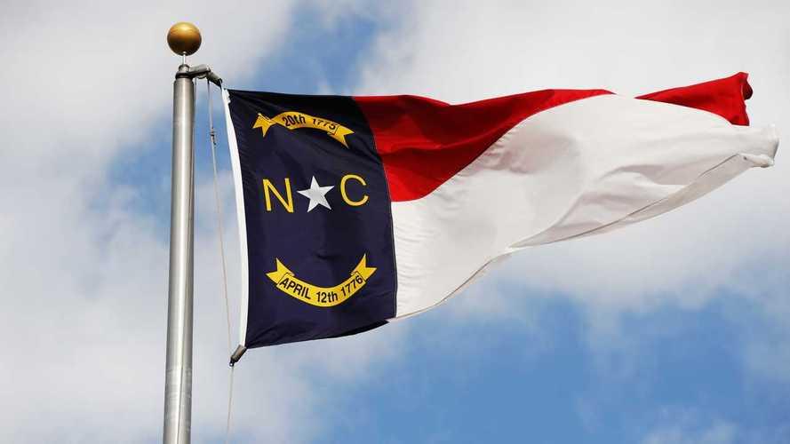 Get The Best North Carolina Car Insurance