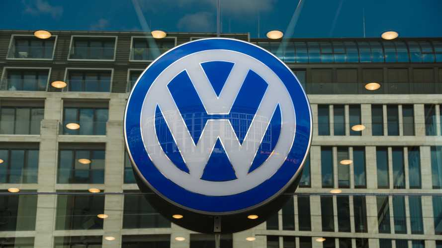 Our Guide to Volkswagen Warranty 2020