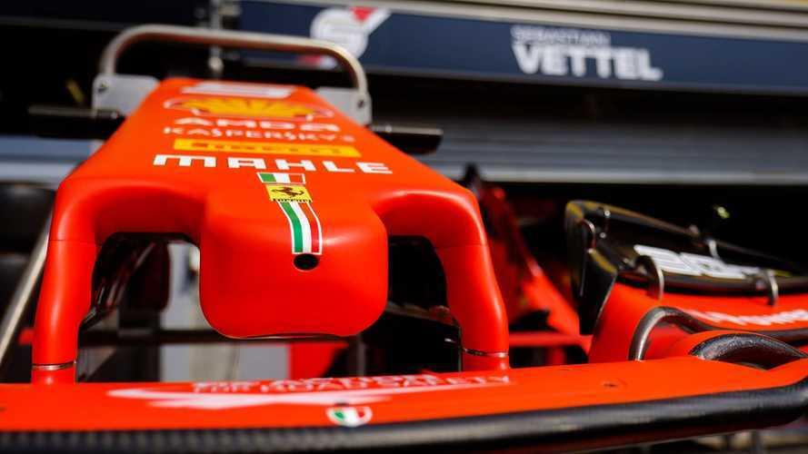 """F1: la Ferrari sarà pronta a rispondere alle... """"provocazioni"""""""