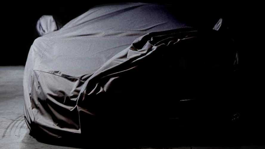 Bugatti teases mysterious hypercar for 2020 on social media