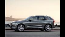 Kraftkur für den Volvo XC60